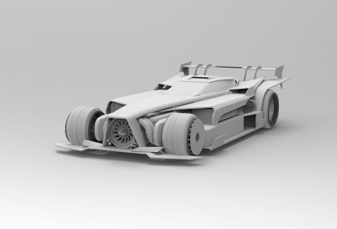 batmobile4-1080x733